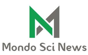 Mondo Sci News - Notizie complete