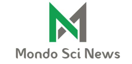 Mondo Sci News